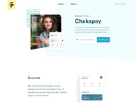 Chakapay