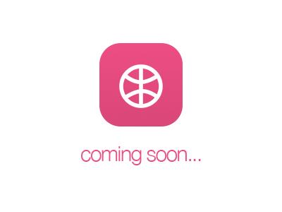Freeshot App Coming Soon! freeshot app coming soon icon