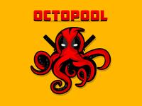 Octopool