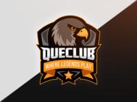 QueClub