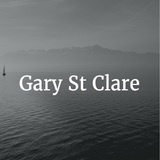 Gary St Clare