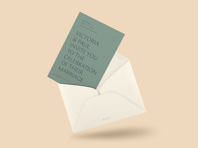 weddinginvite stationery suite invitation wedding