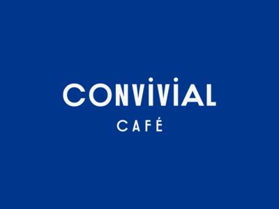 Convivial Logo