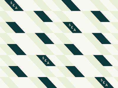 Fount Pattern
