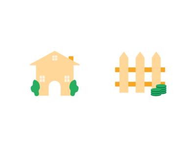 Home Rental & Property Tax