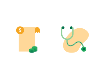 Payroll Tax & Health Services