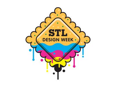 STL Design Week
