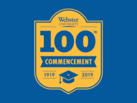 100th Commencement