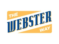 The Webster Way