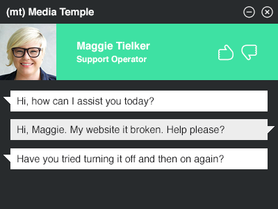 Support widget WIP (2/3) support widget livechat chat flat icons