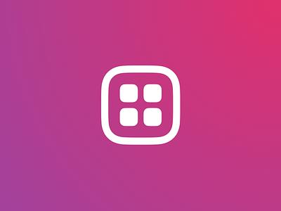 Link My Photos photos instagram logo icon app
