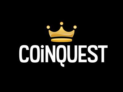 CoinQuest Logo