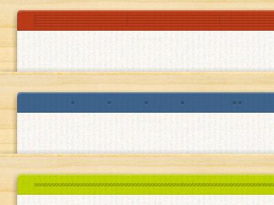 Note String Fret iphone ios app fretboard colour texture detail