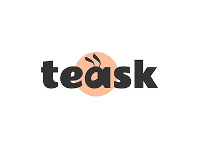 Teask Brand ant bee task brand team