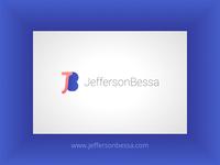 Jefferson Bessa Brand