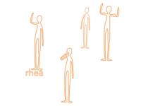 Personal Logo Prototypes
