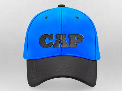 Free Cap Mockup PSD hat mockup cap mockup free mockup mockup design psd mockup mockup mockup psd freebies