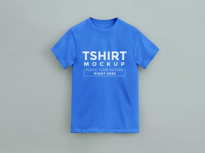 Free Man T-Shirt Mockup PSD mockups t-shirt mockup free mockup mockup design psd mockup mockup psd mockup freebies