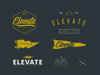 Elevate Graphics
