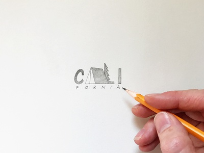 CA drawing handlettering graphicdesign design illustration