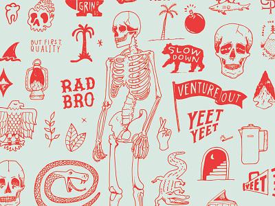 200DPI doodling oldschool lettering doodle drawing handlettering graphicdesign vectorart illustration design