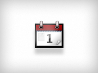 Daily Reading Icon