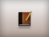 User Tools Icon