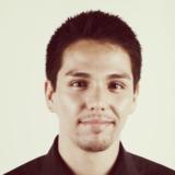 Jesse Guerrero