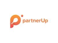 Partner Up logo