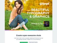 Typograph.co