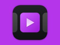 Soundboard Studio iOS Icon