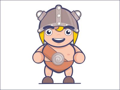Chubby Dovahkiin
