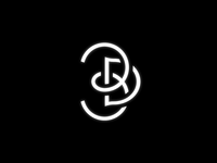 3D Energy Logo