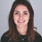 Anne Caroline Michel