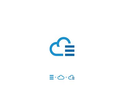 Serverepo hosting cloud serverepo branding logo