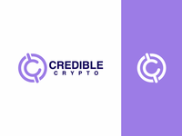 Credible Crypto