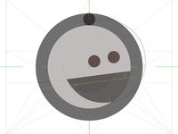 meninomiel logo