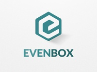 Evenbox by Datavent