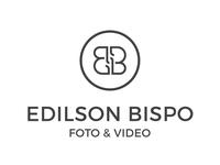 Edilson Bispo - Foto & Video