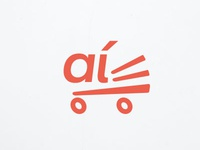Adiantaí Food Store