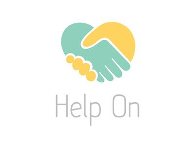 Help On