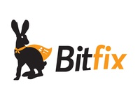 Bitfix