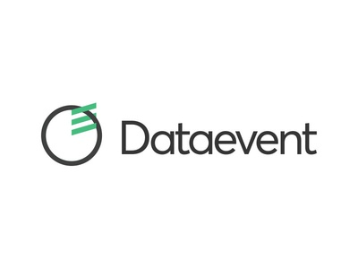 Dataevent Tecnologia