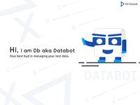 ASI Datalab- Mascot Design