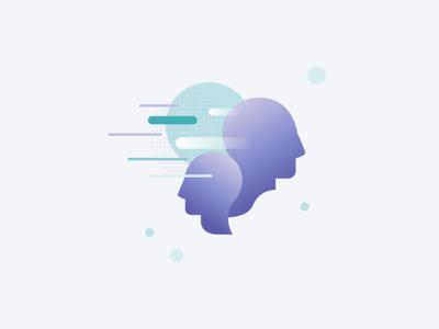 Primer Website – Illustration