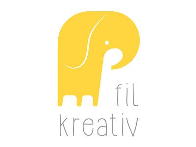 Fil Kreativ