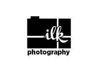Ilk photography