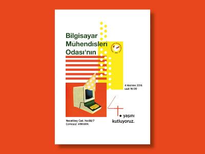 Bmo Poster 1 poster