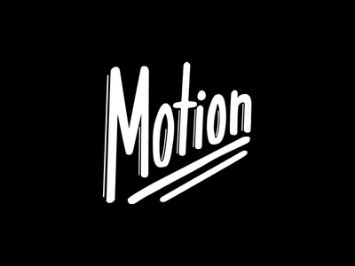 Motion Youth Logo logotype church logo youth middle school motion