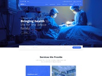Medico  home